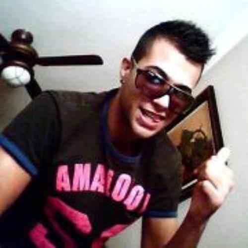 Ismael Exposito Lopez's avatar