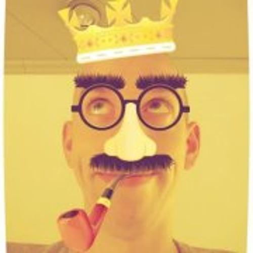 csada's avatar