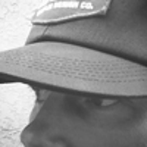 designbyrds's avatar