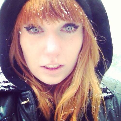 emaee's avatar