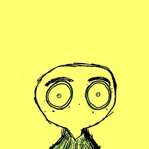 FatRodriguez's avatar