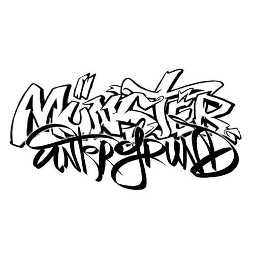 Münster Untergrund's avatar