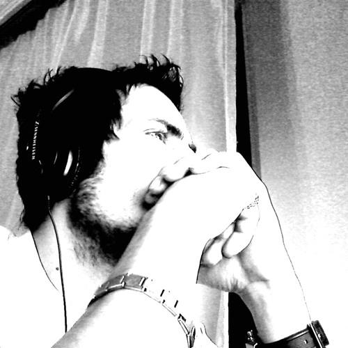 djbora78's avatar
