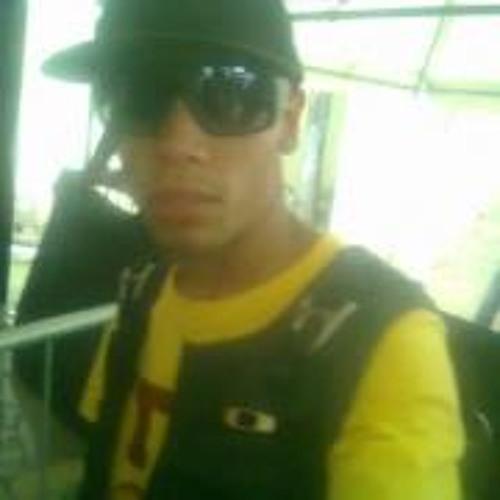 Clebão da Silva's avatar