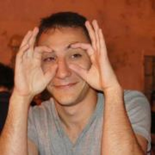 Tiago Miguel 20's avatar
