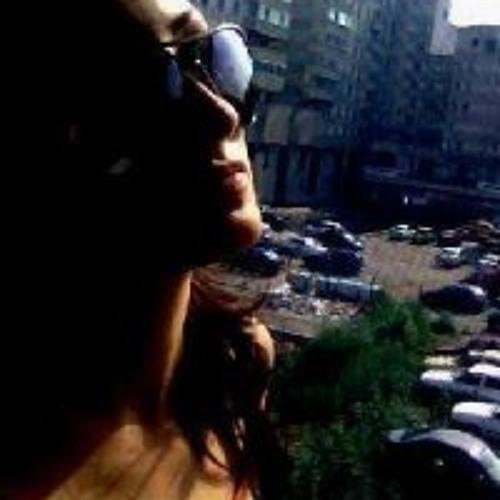 Andreea Radu 1's avatar