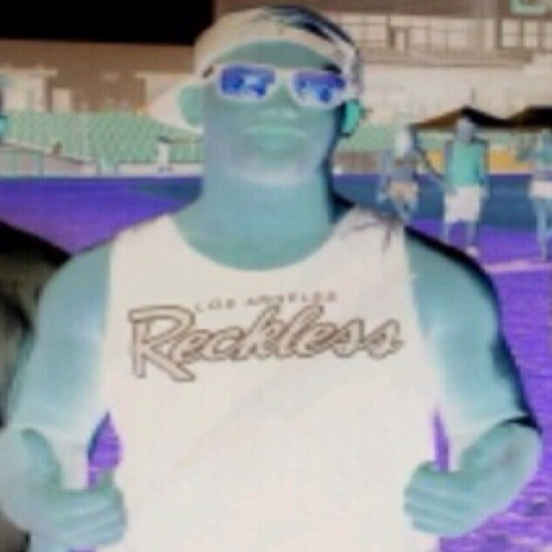 BrianRiceJR  BHG 's avatar