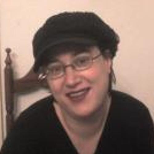 Elena Albuixech's avatar