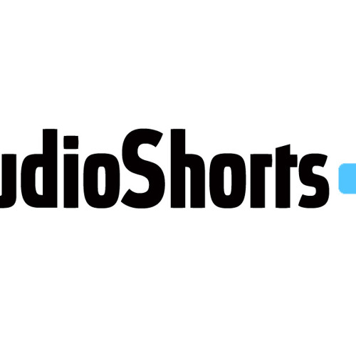 Audioshorts's avatar