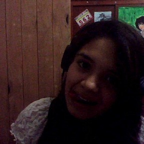 Mariana Moreno 9's avatar