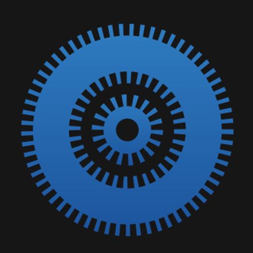 N3utrino's avatar
