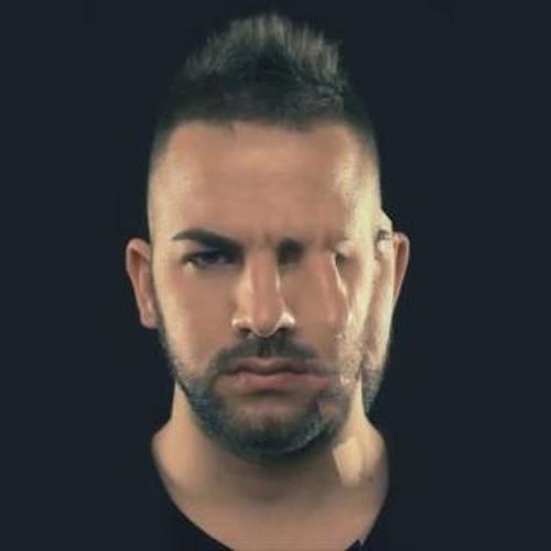 Füzi Sándor's avatar