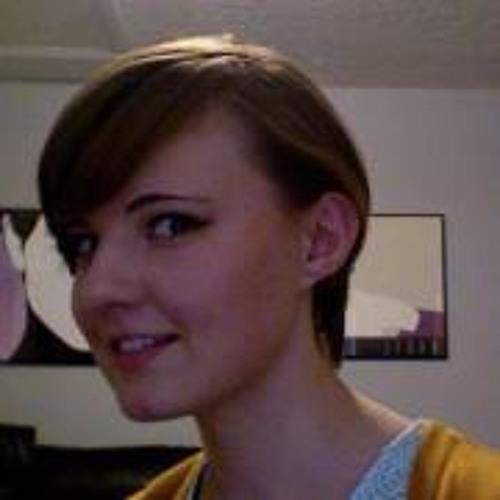 Abigail Millard 1's avatar