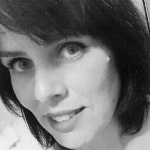 Nina Rosa's avatar