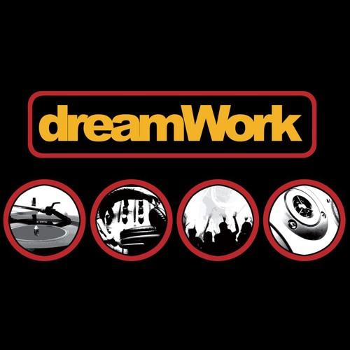 dreamWork's avatar
