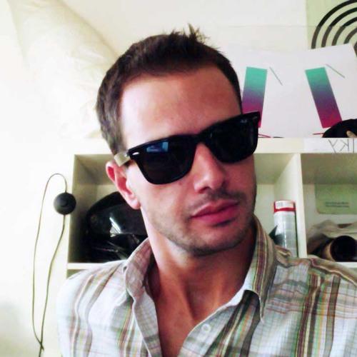 Stefano Splendori's avatar
