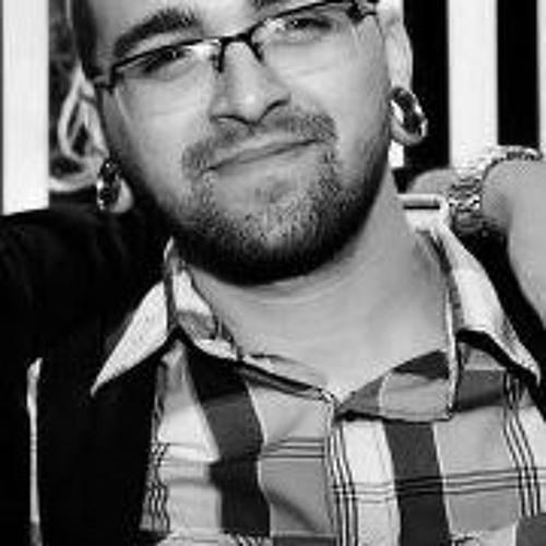 Michel Rodrigues 14's avatar
