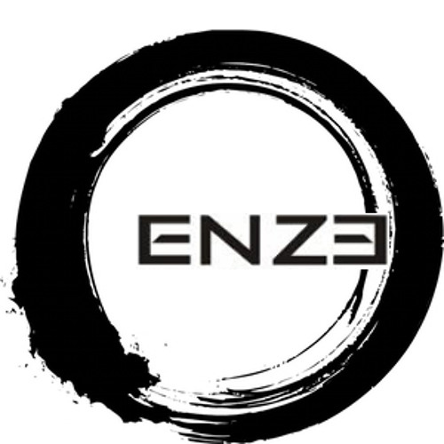 Enze Zhao's avatar