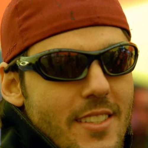 Fred Herrera's avatar