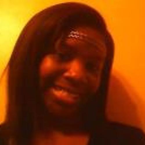 Kaitlyn James 1's avatar