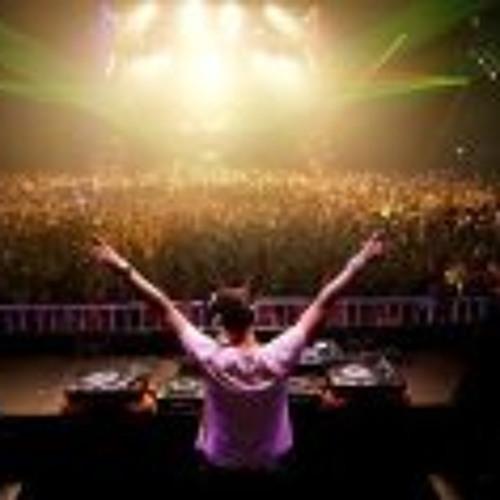 DJ Warlei Bruno's avatar