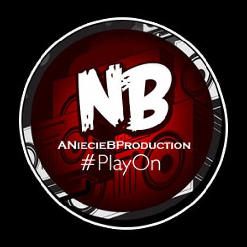 ANiecieBProduction's avatar