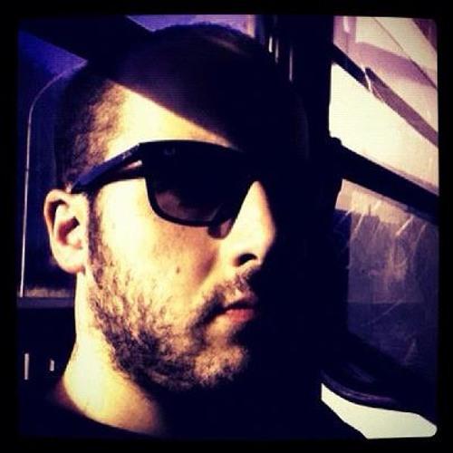 Johnny Cavaliere's avatar