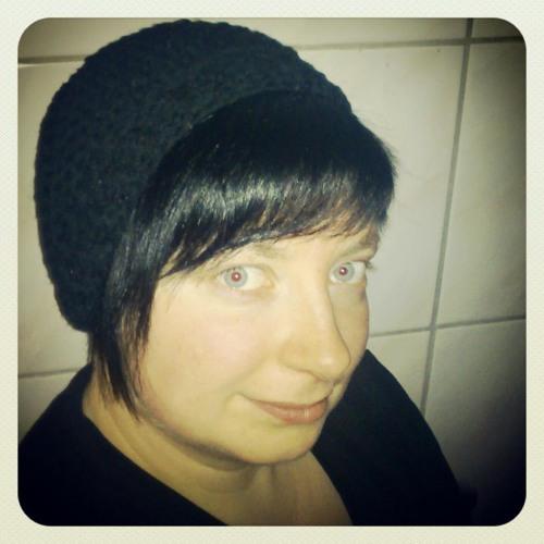 Stefa Nie 1's avatar