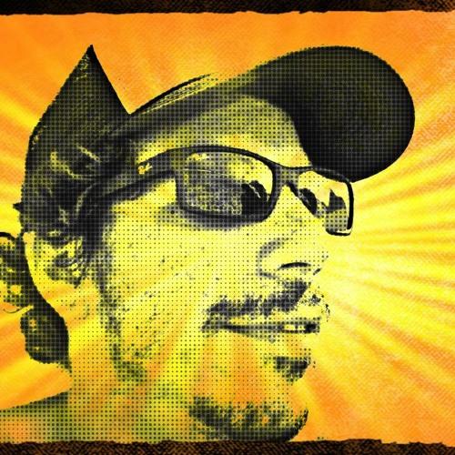 jazmaninof D.J.'s avatar