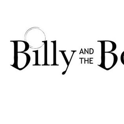 billybeast's avatar
