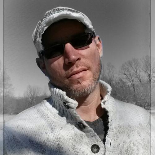 ChrisOwensMusic's avatar