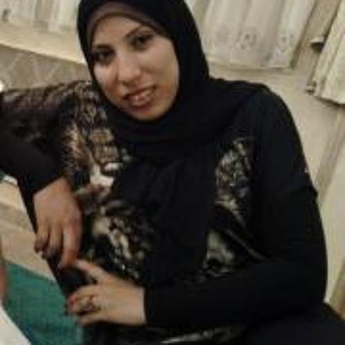 Amira Ali 4's avatar