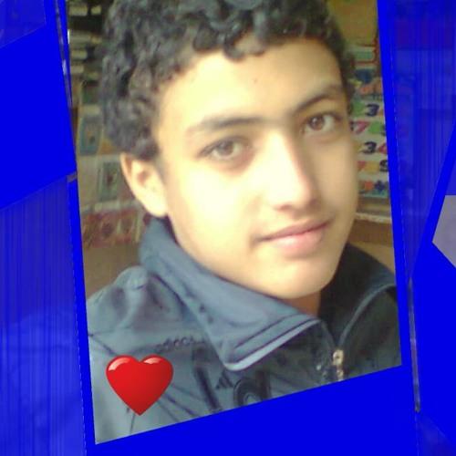 oia1998's avatar