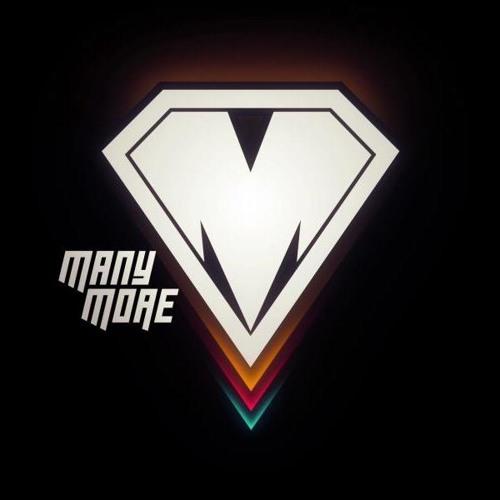 ManyMoreMusic's avatar
