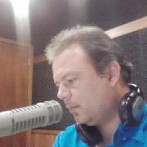 Locutor Alex Ferreira's avatar