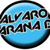 Daddy Yankee Andy Monta ez Sabor A...