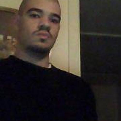Jeffrey Martinez 14's avatar