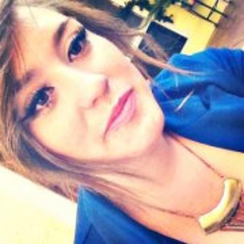 Fanniie Vivanco Cortez's avatar