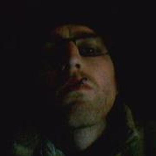 The JKR's avatar