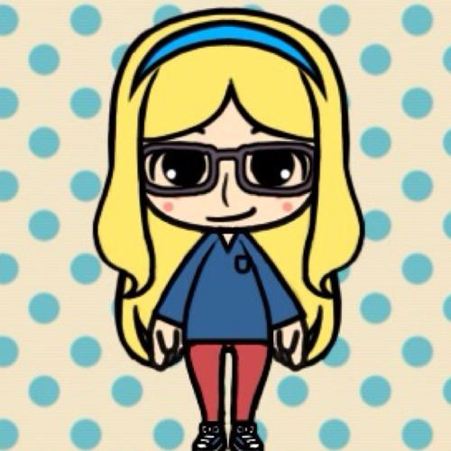 Fallona's avatar