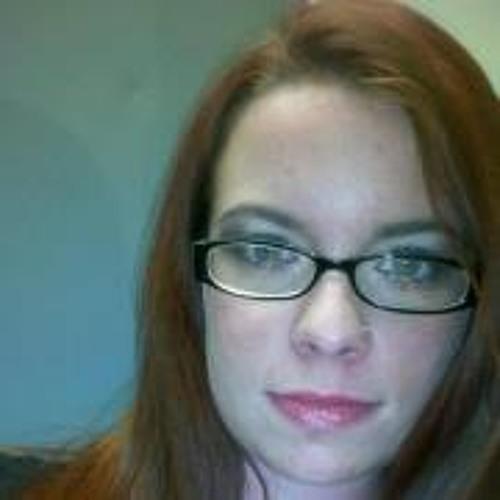 Jeska Carter's avatar