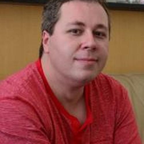 Andrew Cunningham 15's avatar