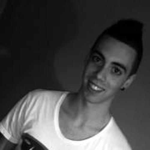 Marc Rey Castella's avatar