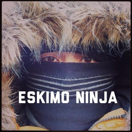 EskimoNinja's avatar