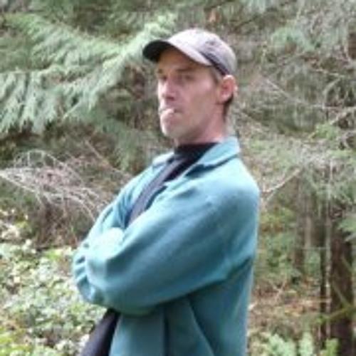 Richard Polachuk's avatar