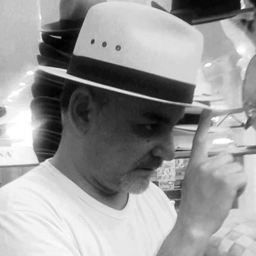 Edinhosoulman's avatar