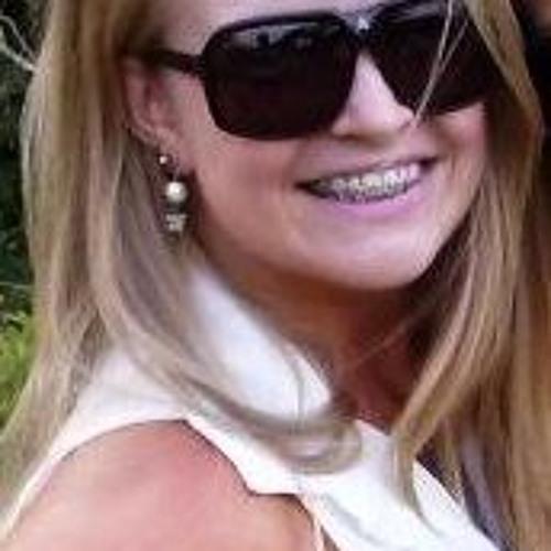 Joice Schmitz!'s avatar