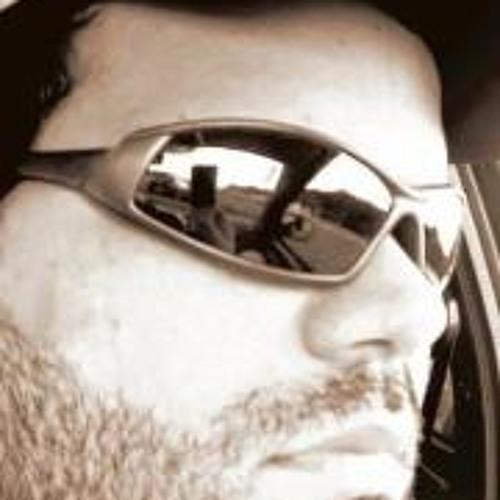 Rafael Borrea's avatar