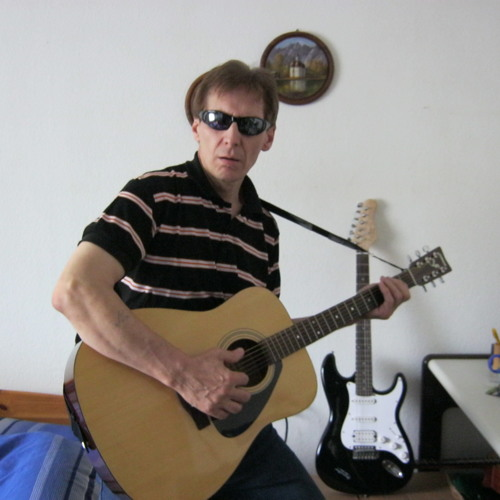 guitarrandy's avatar