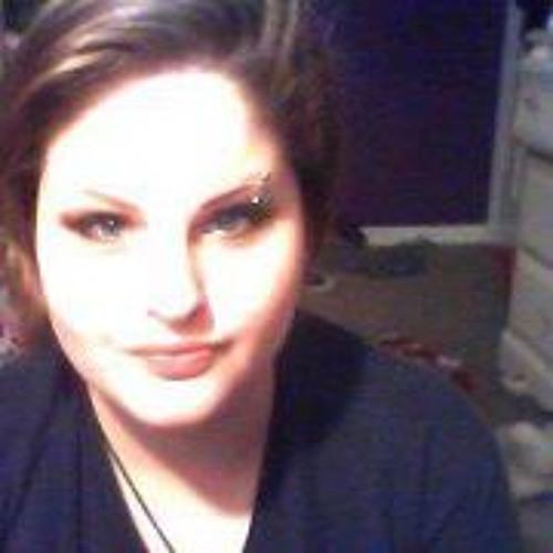 Debi Vanderwerker's avatar